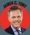 James C. Tory
