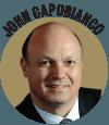John Capobianco