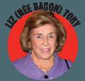 Liz (née Bacon) Tory