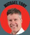 Michael Tory