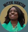 Mitzie Hunter