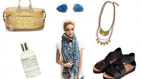 Mother's Day Gift Guide: 27 pretty (and practical) presents that blow bouquets out of the water