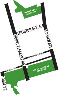 mount-pleasant-east-map