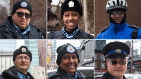 """Getting cussed out comes with the job"": Ten parking enforcement officers share their on-the-job horror stories"