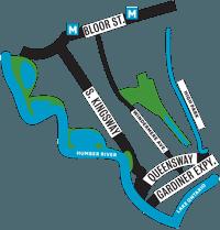 swansea-map