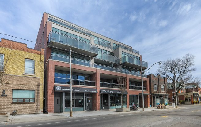 toronto-condo-of-the-week-588-annette-street-intro