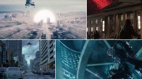 Boomtown: a visual history of Toronto getting blown up in movies