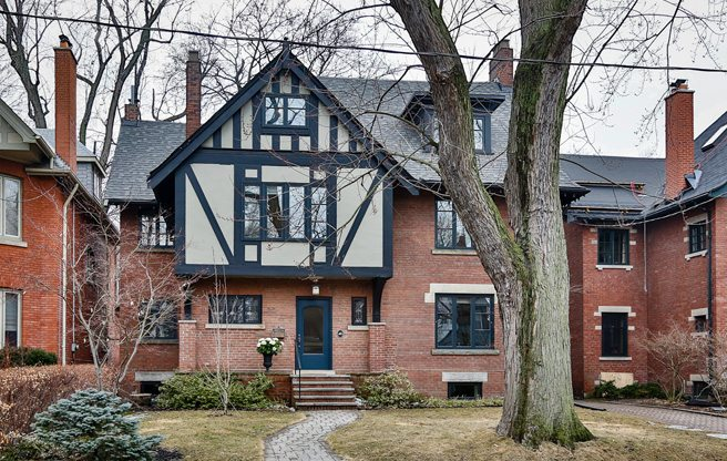 toronto-house-of-the-week-46-nanton-avenue-intro