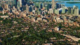 Where to Buy Now 2015: twelve Toronto neighbourhoods for buyers of all budgets