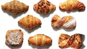 Major Flake: a purist's list of the city's 10 most decadent croissants
