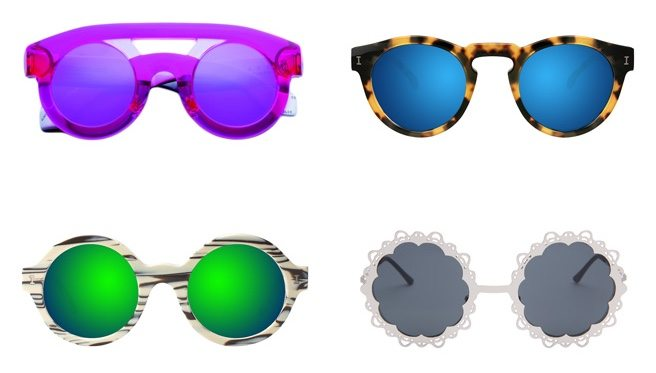 the-find-statement-making-sunglasses-for-summer