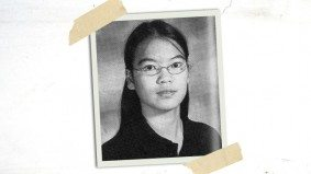 Jennifer Pan's Revenge: The inside story of a golden child, the killers she hired, and the parents she wanted dead