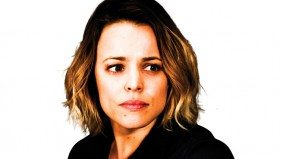 Reasons to Love Toronto Now: because Rachel McAdams got the role she deserves