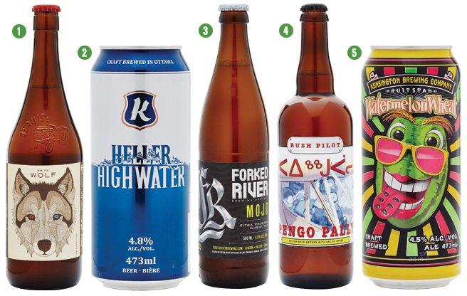 ontario-craft-beer-lcbo