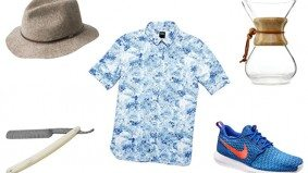 Father's Day Gift Guide: 24 ways to wow dad this June