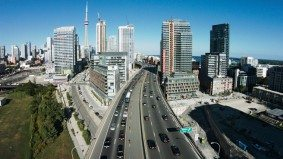 "Why the Gardiner East decision, whatever it is, won't be ""evidence based"""