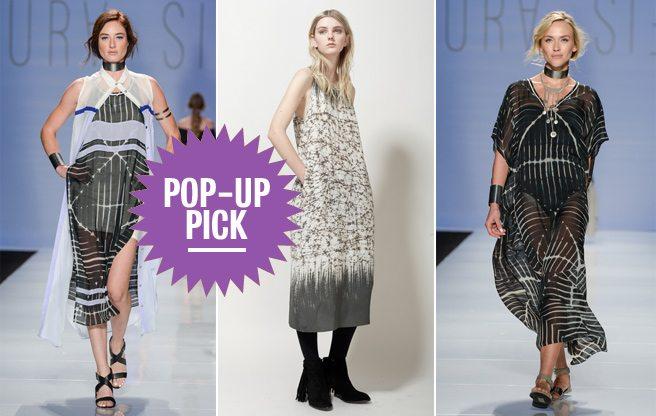 pop-up-pick-laura-siegels-ethical-apparel-and-ela-handbags-sample-sale