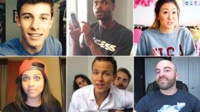 Toronto's biggest video stars: a who's who of the new Internet fame factory