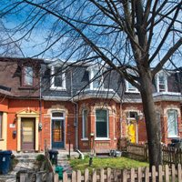 the-chase-leslieville-fixer-upper-option-2