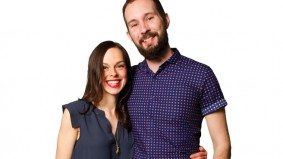 The Chase: A couple blow past their budget to land a Leslieville fixer-upper