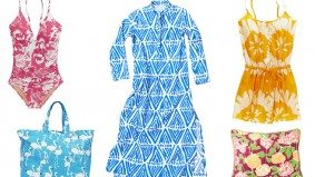 The Find: shop Virginia Johnson's sweet, summery designs (before they're gone)