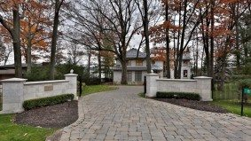 Cottage of the Week: $5.2 million for a lakeside palace in Oro-Medonte
