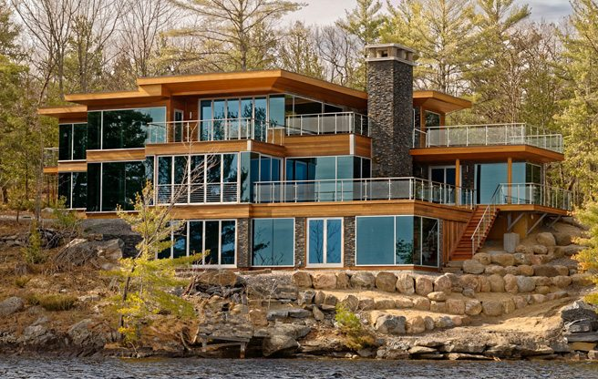 toronto-cottage-of-the-week-bass-island-intro