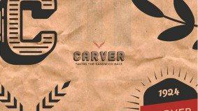 Marben's Rob Bragagnolo to open Carver, a full-service sandwich spot