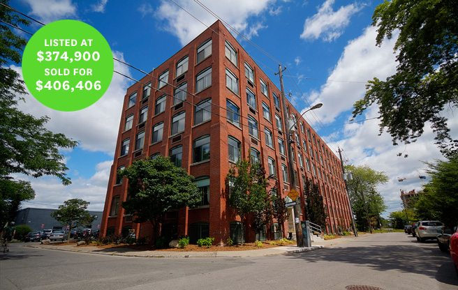 toronto-sale-of-the-week-24-noble-street-intro