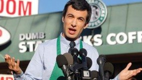 Cringe Benefits: Nathan Fielder's brand of gonzo comedy is surreal, squirm-inducing and surprisingly human