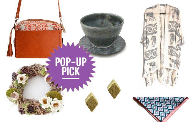 pop-up-pick-toronto-urban-collectives-summer-market