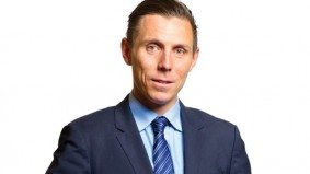 Q&A: New Ontario PC leader Patrick Brown on what he stands for (and what Snoop Dogg thinks of him)