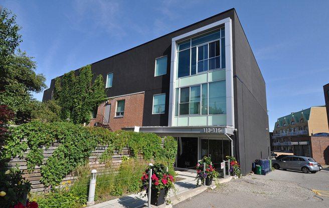 toronto-condo-of-the-week-113-dupont-avenue-intro