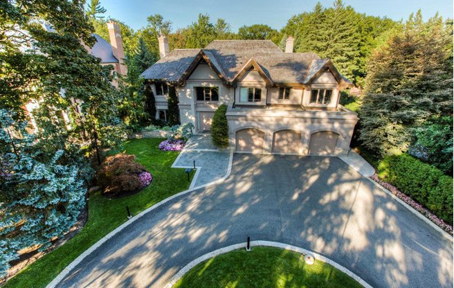 toronto-house-of-the-week-37-north-drive-lead