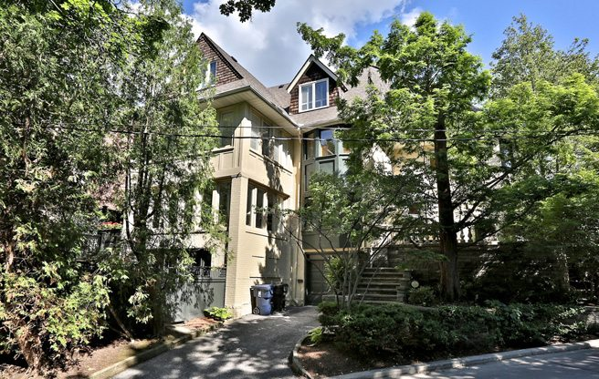 toronto-house-of-the-week-65-highland-avenue-intro
