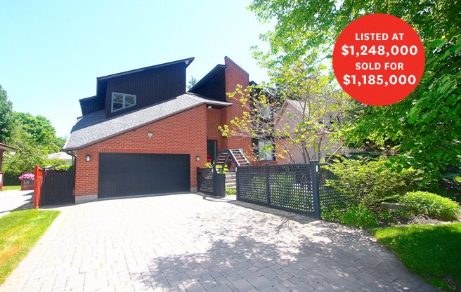 toronto-sale-of-the-week-7-hillcroft-drive-intro