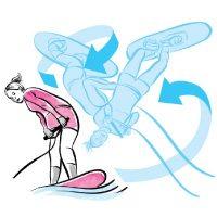 waterskiings-holy-grail-step-2