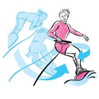 waterskiings-holy-grail-step-3