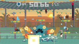 geek-guide-games-supertimeforce