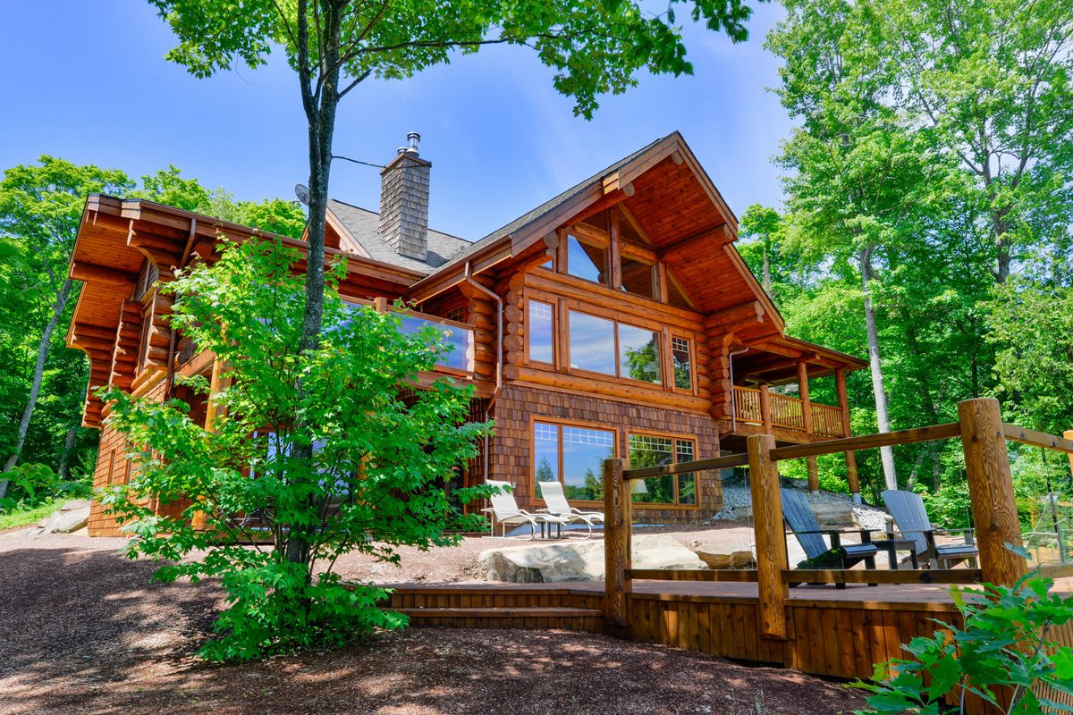 Log Cabins For Sale In Ma 17 Images What Would You