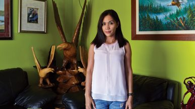 The Nanny Diaries: Toronto's Filipino caregivers talk about low wages, long days and immigration delays