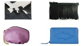 The Find: 12 cute clutches to complete summer looks