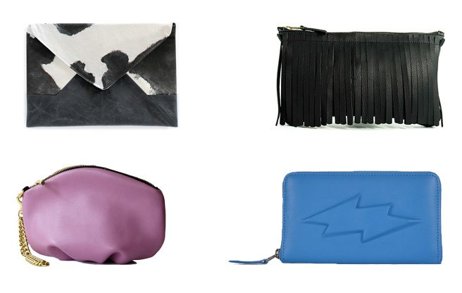 the-find-compact-clutches-summer-looks