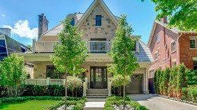 House of the Week: $4.8 million for a summery new home in the Beach