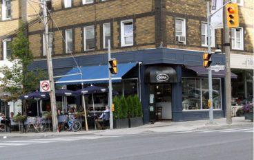 toronto-new-restaurants-doria-rosedale-matt-blondin-food-dudes