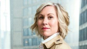 Troublemaker: Why Jennifer Keesmaat may be exactly what Toronto needs right now
