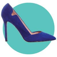 best-of-fall-style-electric-blue-pumps