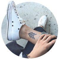 best-of-fall-style-inkbox-tattoo