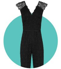 best-of-fall-style-manola-jumpsuit