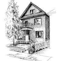 great-spaces-escape-from-new-york-house-illustration